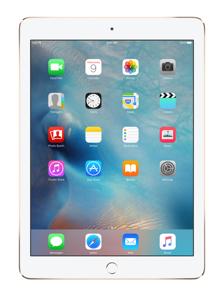 iPadから削除された写真を復元する