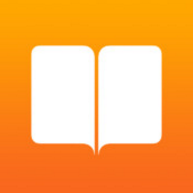 iPhoneのiBooksの電子書籍を復元する方法