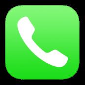 iPhoneの着信履歴を復元する
