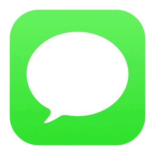 iPhone 8/7/6s/6/5s/5から削除したメッセージを復元する