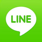 LINEの引き継ぎ