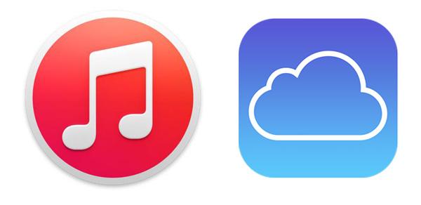 iPhoneの消えた写真をiTunes/iCloudバックアップから復元する