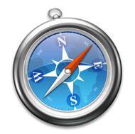 MacでSafariのプラグインをアンインストールする