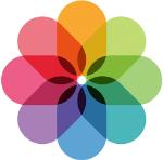 iPhoneの写真だけを復元できる方法