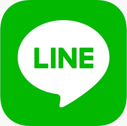 バックアップなしでAndroidからLineのトーク履歴を復元する方法