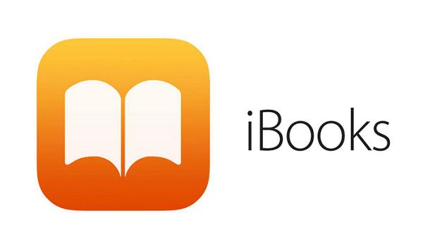 iBooksを利用してiPadでPDFファイルを保存する