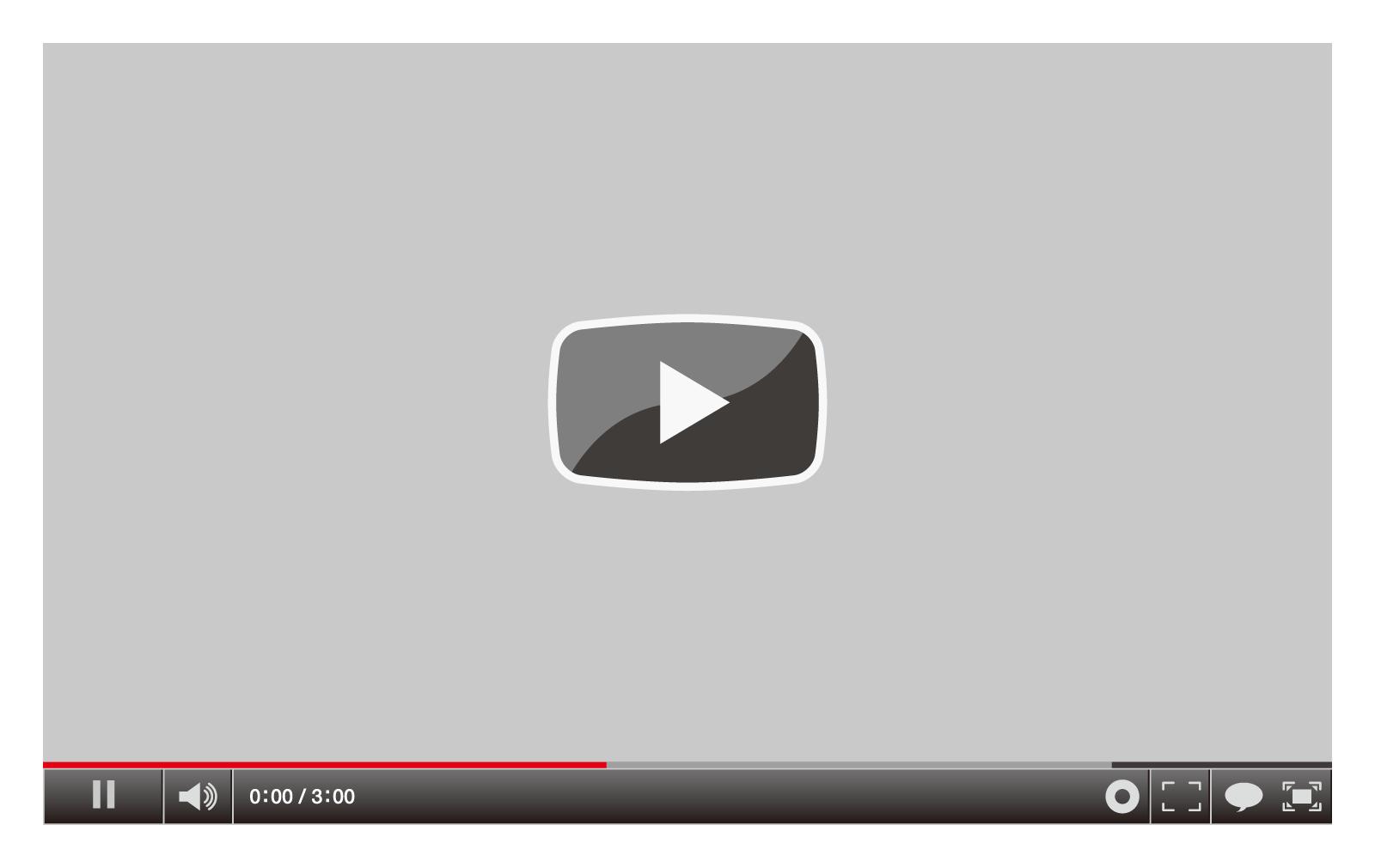 MacにYouTube動画を保存する方法