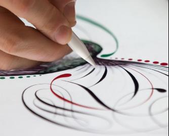 iPad Proを買うべき理由-Apple Pencil