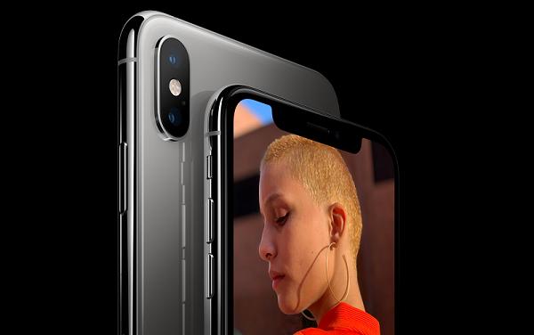 iPhone XS/XR/XS Maxは買うべきか - カメラ
