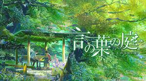 夏の定番ソング-4 写真元:imgc.nxtv.jp