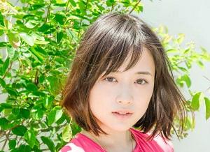 夏の定番ソング-8 写真元:realsound.jp