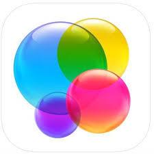 iOS 10新機能- Game Centerのなく