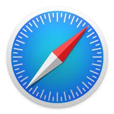 iOS 10の新機能- Safariの進化