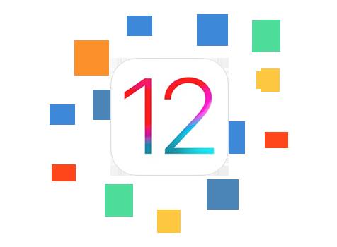 iOS 11の最新情報:新機能と変更点まとめ