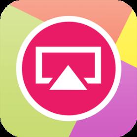 iOS 12/11の画面録画できるアプリ
