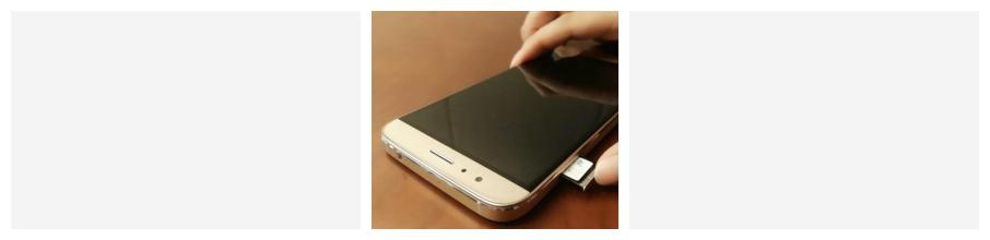 Android-「通信サービスがありません」と発生された場合の対処法