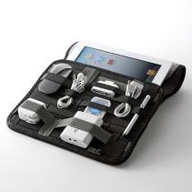 iPad Proをきれいに保つ小ワザ