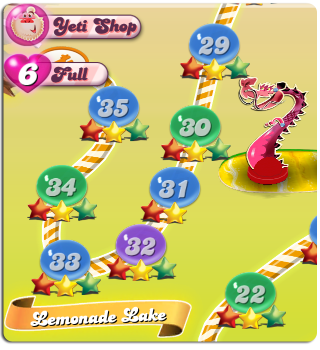 How to Transfer Candy Crush Progress