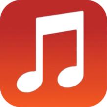 パソコンの音楽をiPhone5sに転送するには