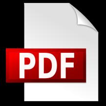 パソコンからiPadにPDFファイルを転送する
