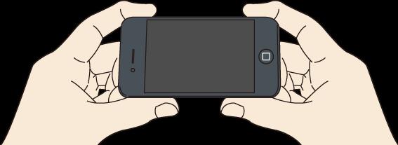 形式を変換してパソコンからiPhoneに動画を入れる方法