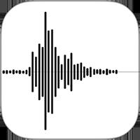 iPhoneのボイスメモをMacへの取り込み方