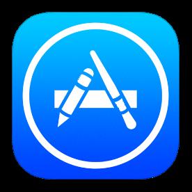 iPhoneアプリの自動アップデートをオフにする