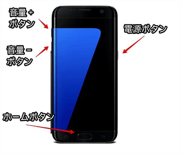 写真元: atmarkit.co.jp