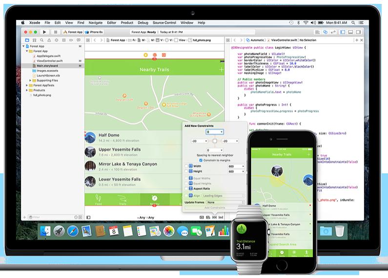iPhone/iPad/iPod touchをiOS 12Betaにアップデートする方法