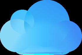 iCloudで保存できるものは何ですか