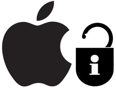 iPhoneのApple IDを忘れた場合の対処法