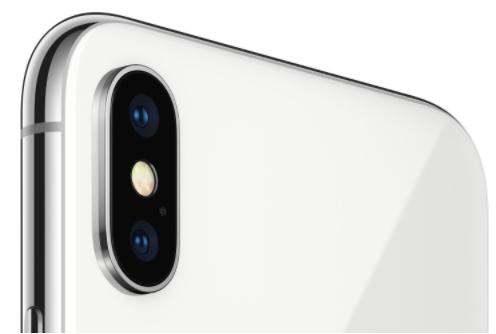 iPhone X 、iPhone 8と7の違いを徹底比較!どっち買うべき?
