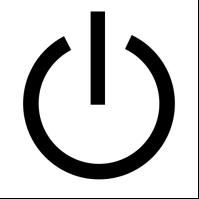 iOS 10にアップデートしたら電源が入らない